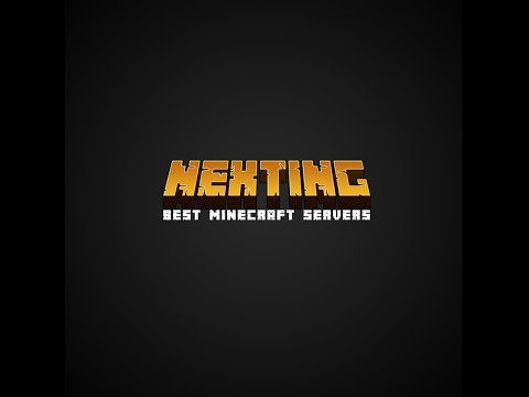 1.8-1.15.2 Nexting CASES ALL Trailer