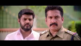 Pretham Undu Sookshikkuka Official Trailer HD   Shine Tom Chacko   New Malayalam Film