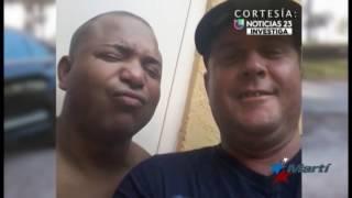Arrestan a traficante que traía a cubanas a EEUU para prostituirse