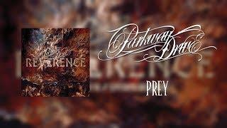 Parkway Drive - Prey (Lyrics)