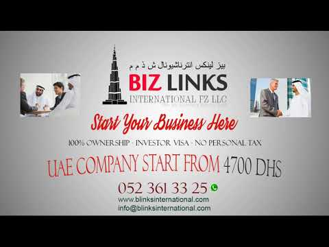 How to do start a Business in Sharjah Dubai Jabel Ali Abu Dhabi Ajman Rak freezone