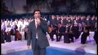 Video maryam khorshid e Iran, مریم خورشيد ايران download MP3, 3GP, MP4, WEBM, AVI, FLV November 2017