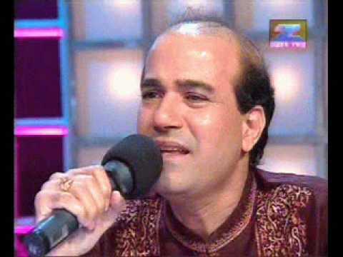 Aasman Chhat Ho Meri - Thikana - 1987