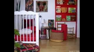 Diy Guest Kidsroom (for Toddlers) On A Budget