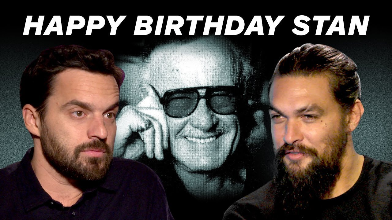 remembering-stan-lee-on-his-96th-birthday