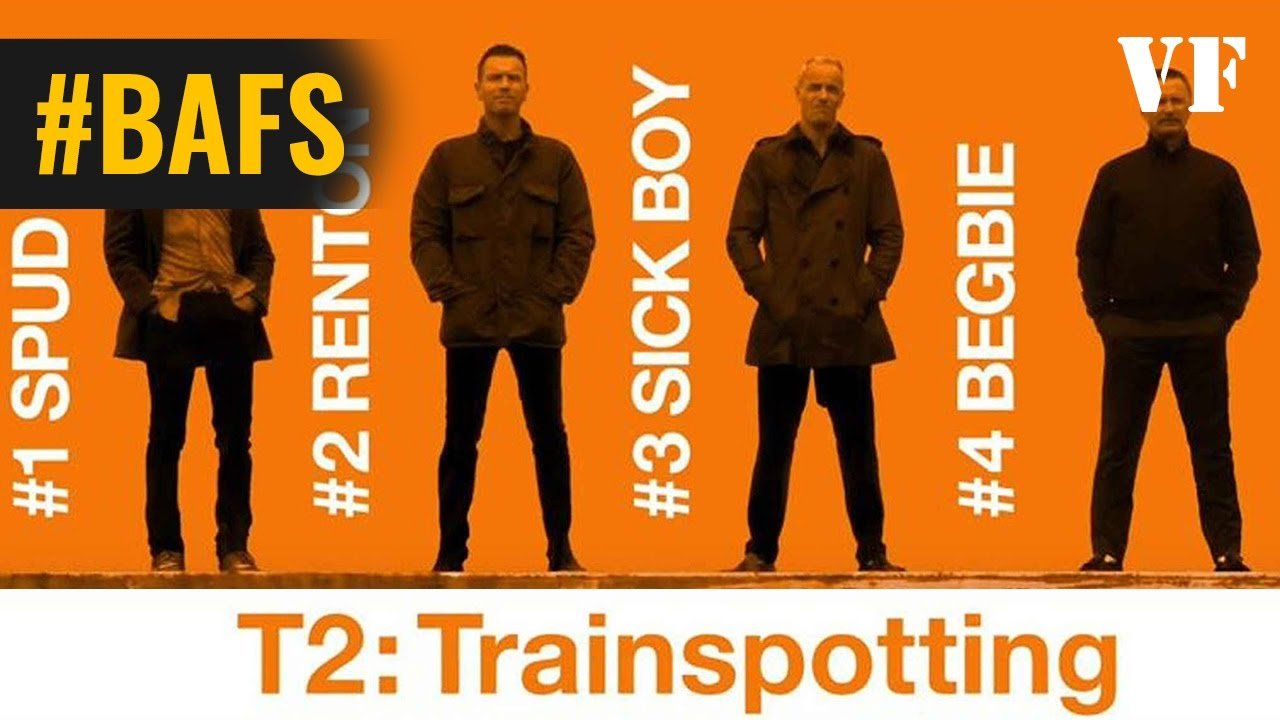 trainspotting vf