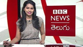 పుల్వామా దాడిపై పాక్ ప్రధాని ఇమ్రాన్ ఖాన్ ఏమన్నారు?: బీబీసీ ప్రపంచం - 19.02.2019