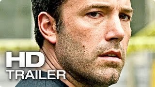 GONE GIRL Trailer 2 Deutsch German | 2014 Movie [HD]