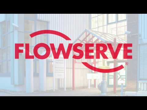 Flowserve Essen GmbH | Company-Film