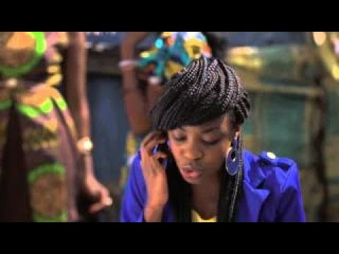 Love Games Zambia Season 2 Episode 8 (HD)