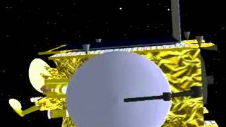 simulacao de lancamento do satelite star one c2