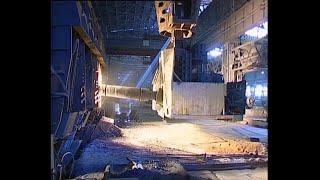 Уралмаш, 1999 год