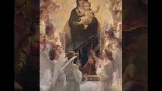 Credo - Luis Enrique Ascoy (Intro Incluido)