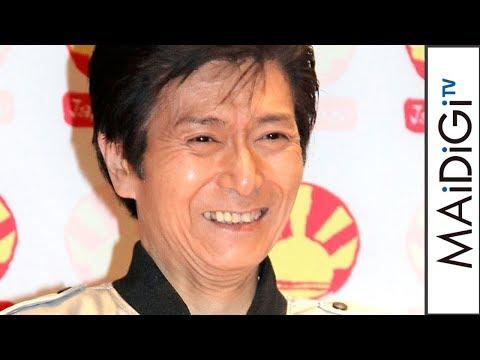 超電子バイオマン、「Japan Expo」で5人が再集結! レッドワン・坂元亮介「最初で最後」