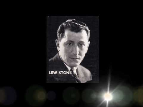 Breakaway  Lewis Stone and his Orchestra 1929  Lew Stone