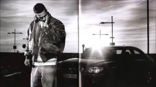 Bushido - Ich schlafe ein (prod. by Exogen) Instrumental Remake