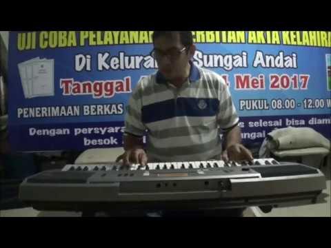 Lagu Banjar