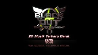 Video 20 Musik Terbaru Barat 2018 download MP3, 3GP, MP4, WEBM, AVI, FLV Juli 2018
