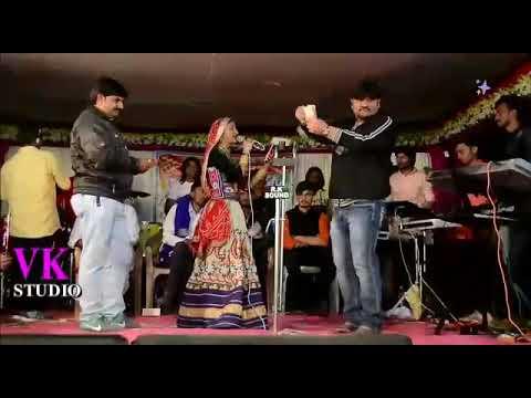 Yaar To Banja Sacha Musalman (Singer) Geeta rabari