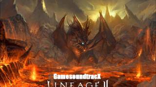 Lineage 2 - Tree of Life - SOUNDTRACK