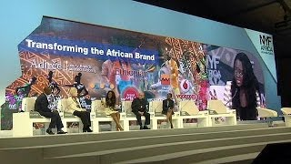 Africa maintains growth momentum despite security challenges - focus