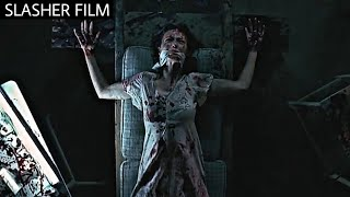 Timber Falls (2007) Full Slasher Horror Movie Explained in Hindi | Movies Ranger Hindi