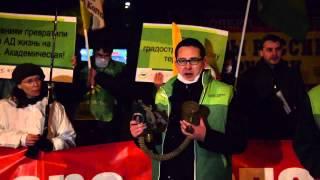 видео Шланговые противогазы для рабочих. Требования к противогазам на производстве