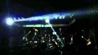 Seré tu música - Octavia- Millenium MeDiCaL Fest
