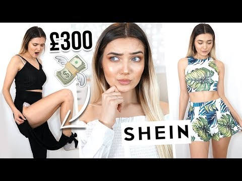 i-spent-£300-on-shein...-are-you-kidding-me!?
