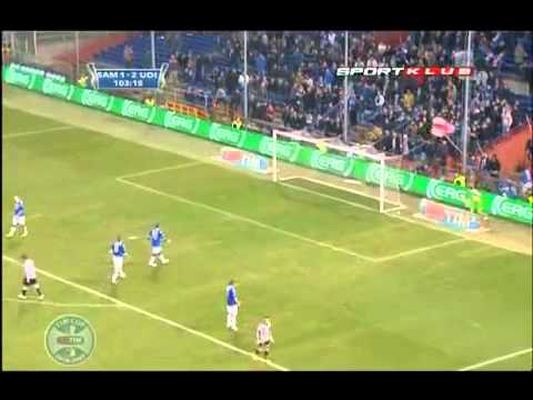 KOMENTATOR - Sport Klub HR - IZGLEDA CE BITI KURAC