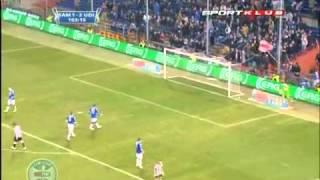 KOMENTATOR - Sport Klub HR - IZGLEDA CE BITI KURAC thumbnail