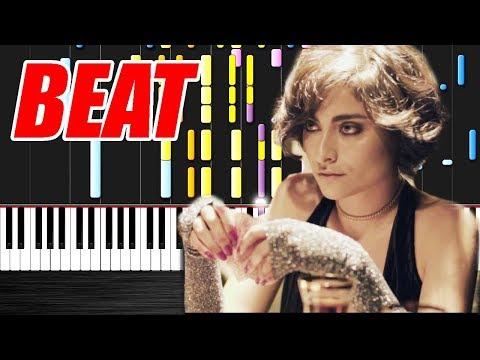 Gazapizm - Heyecanı Yok - Beat -  by VN