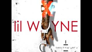 Lil Wayne - Hot Nigga (Sorry 4 The Wait 2)