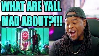 ALL SuperM trailers so far | Jopping Teaser  |The Avengers of K-POP | Reaction!!!