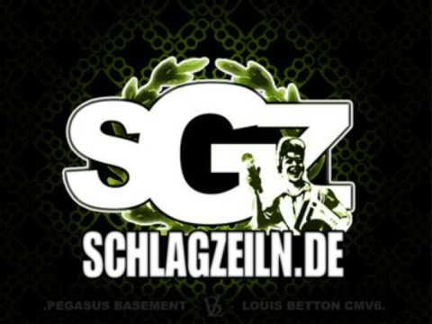 Schlagzeiln feat. Disco - It´s my world