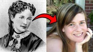 La Mujer Que Recuerda 10 Vidas Pasadas- Reencarnación thumbnail
