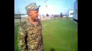 игорек ПВО пожарный щит.mp4(, 2012-05-14T09:57:05.000Z)