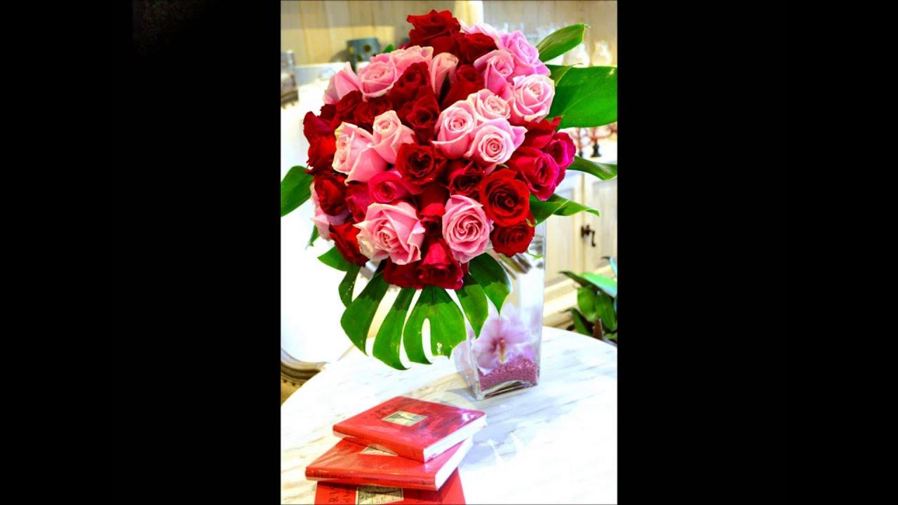 Empty vase florist youtube empty vase florist reviewsmspy