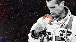 Why Tuna Really Mattered on Apollo 12