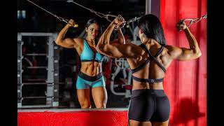 Best Music For Your Fitness, Sport and Training 2020 // lose fat and gain muscle