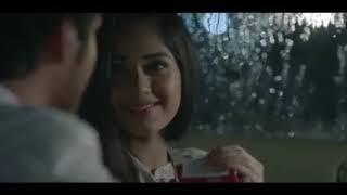 Ranjha Mera Ranjha - Punjabi Love Song