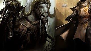 أقوى رجل عرفه التاريخ | قوته تعادل 4 الف فارس - قصة تحديه لفارس قريش وطرحه وكان رحمه للعالمين !