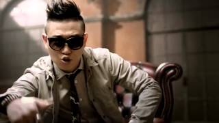 Video [Korean TVC] Kang Gary - LOTTE Doritos CF download MP3, 3GP, MP4, WEBM, AVI, FLV Agustus 2018