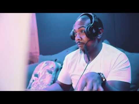 Timbaland Previews New Young Thug Track  🎹 🎧 🎶