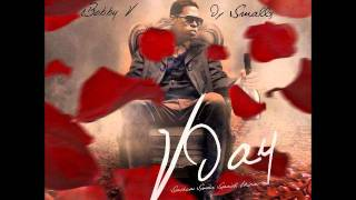 Bobby V - Night & Day