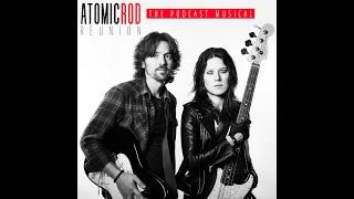 Update: Atomic Rod Reunion - T…