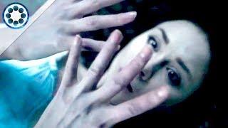 ГОГОЛЬ. СТРАШНАЯ МЕСТЬ — трейлер фильма 2018 ТрейлерОк