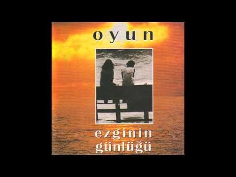 Ezginin Günlüğü - Oyun  (Official Audio) #adamüzik