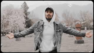 Terell Safadi - Break (Official Music Video)