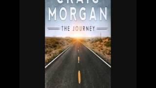 Craig Morgan Party Girl YouTube Videos
